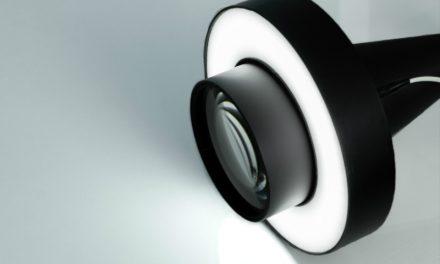 ВиТэк: Машинное зрение. Светодиодная подсветка и камеры заднего вида