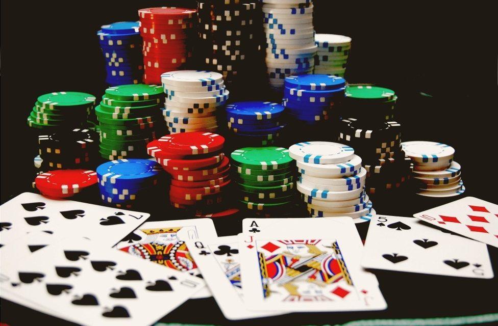 Покер как способ стабильного заработка