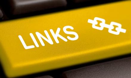 Правила построения успешного сайта