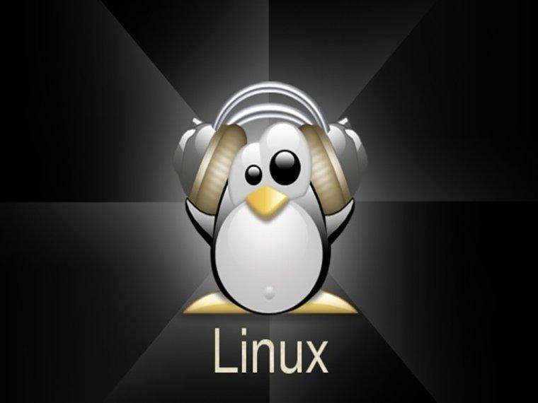 10 шикарных инструментов для создания музыки на Ubuntu/Linux
