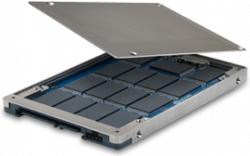 Что выбрать: HDD или SSD ?