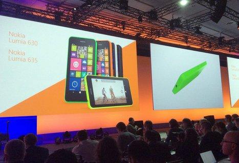 10 самых полезных функций в Windows Phone 8.1