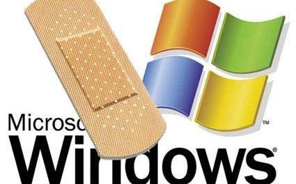 Microsoft устранила критическую уязвимость в Word