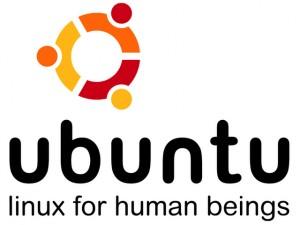 Установка Ubuntu Server 10.04 LTS