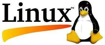 Релиз Linux Kernel 3.10.15 LTS — обновление Ubuntu и Linux Mint