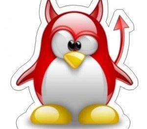 Как написать Linux Daemon с Node.js на VPS
