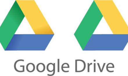 Как установить Google Drive на Linux