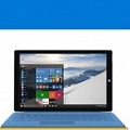 Обновляем Windows 8.1, Windows 7 до Windows 10