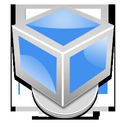 Установка Virtualbox Guest additions в Ubuntu Server