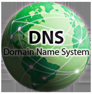 Настройка DNS сервера BIND9