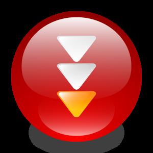 FlashGet 3.7