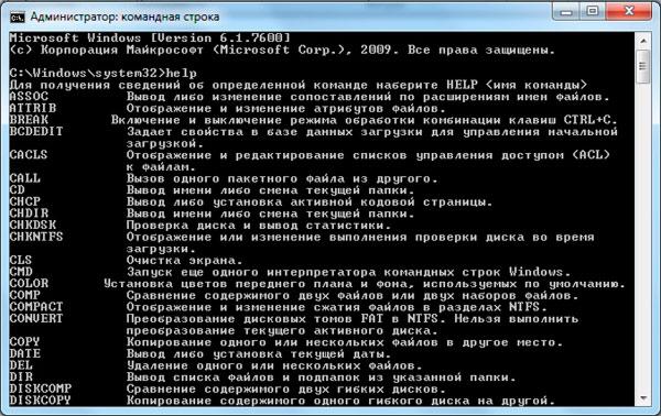 Create a windows 8 start screen shutdown tile