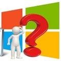 Дата установки Windows: Как узнать?