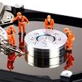 Программа для восстановления данных с жесткого диска