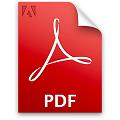 Чем открыть файлы PDF