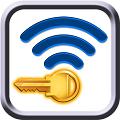 Как узнать пароль собственной сети Wi-Fi