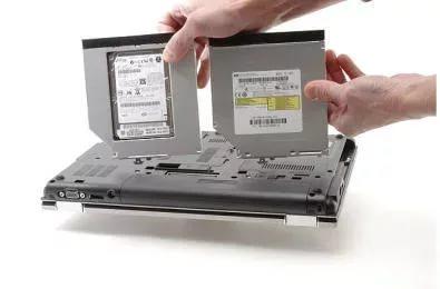 Как правильно установить ssd диск и его настроить