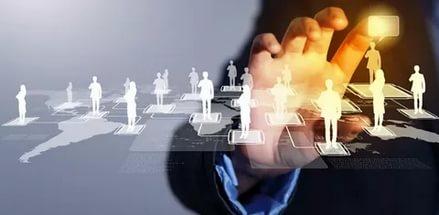 Услуга IT-аутсорсинг — выбор современных компаний