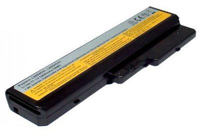 Особенности покупку аккумулятора lenovo для ноутбука