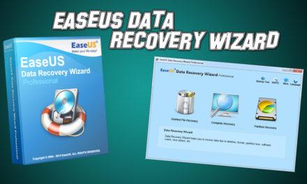 Почему пользователи выбирают EaseUS Data Recovery Wizard