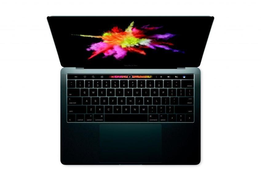 Как быстро выгодно купить или продать  MacBook Pro