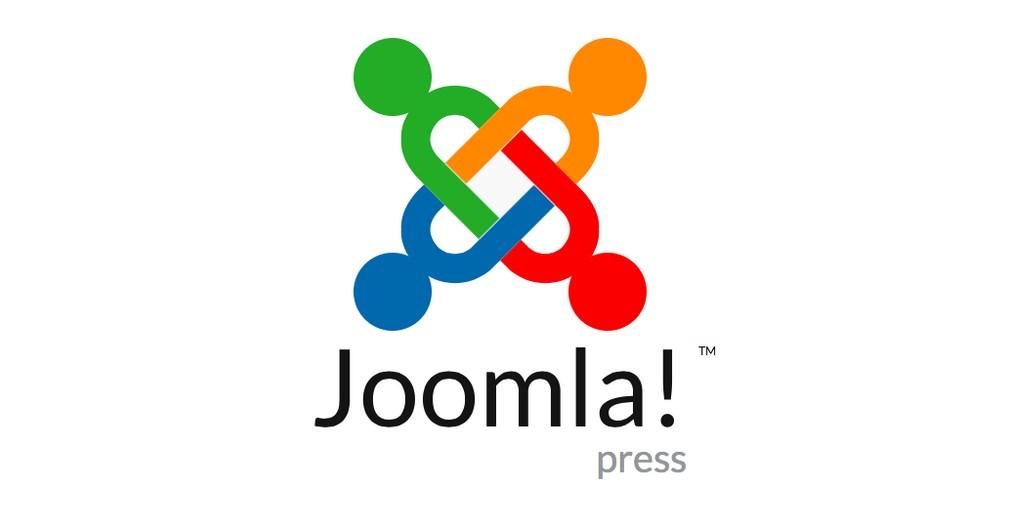 применения шаблонов Joomla