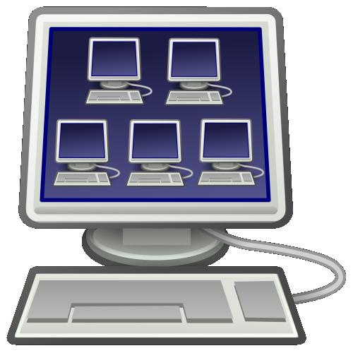 Системный интегратор