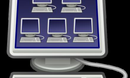 Преимущества и особенности системного интегратора