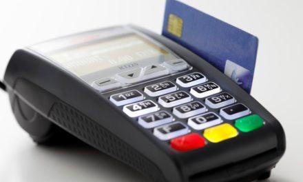 Преимущества и особенности торгового эквайринга для бизнеса