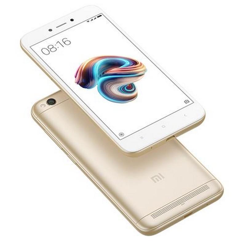 нового смартфона от компании Xiaomi