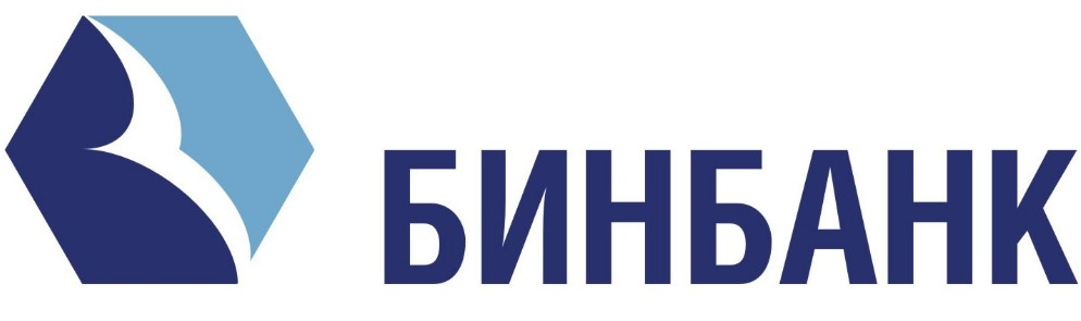 Бинбанк-онлайн личный кабинет — вход для физических и юридических лиц (регистрация)