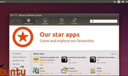 Как устанавливать ПО в Ubuntu и Linux