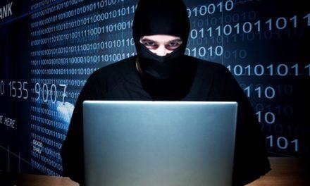 Хакерские атаки на видеоняню и другие устройства с камерой возросли