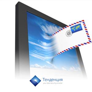 Почта для домена — ваш путь в мир информационного превосходства