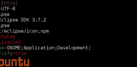 Как установить Eclipse в Fedora