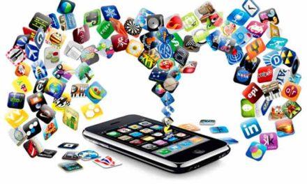 Мобильные приложения — как получить уникальный и качественный продукт