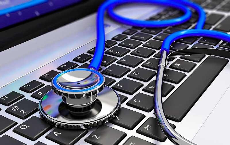 Распространенные поломки ноутбуков и их причины