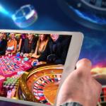 Секреты игры в слот Книга Ра в казино LuxorSlots