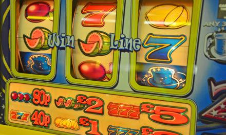 Виртуальное казино Вулкан и его возможности