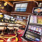 Захватывающие морские приключения с Dolphin's Pearl в казино Вулкан 24