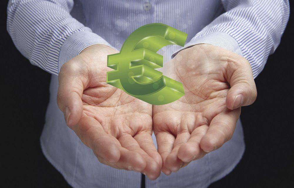Игорное заведение максбет на деньги — это гарантия качества и доступных расценок
